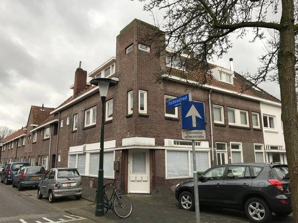 https://www.huurinc.nl/wp-content/uploads/2021/06/3573030.1484140187-216-1.jpg