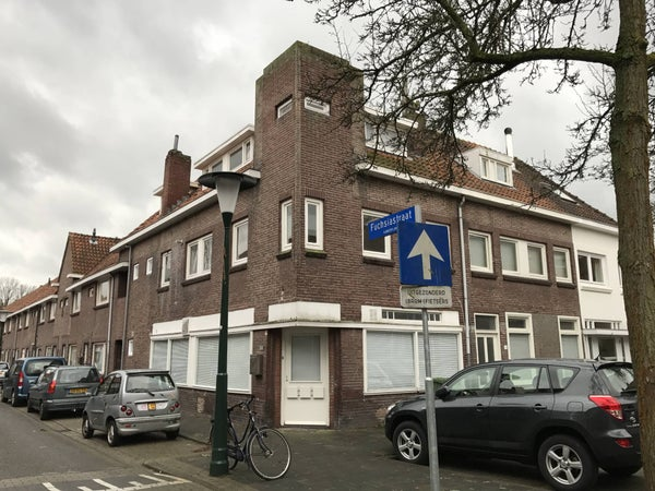 https://www.huurinc.nl/wp-content/uploads/2021/06/3573030.1484140187-216-3.jpg