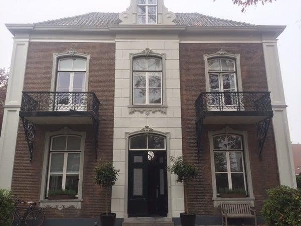 https://www.huurinc.nl/wp-content/uploads/2021/06/51983015.1552915636-592-3.jpg