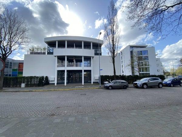 https://www.huurinc.nl/wp-content/uploads/2021/06/52714906.1618307613-962-3.jpeg
