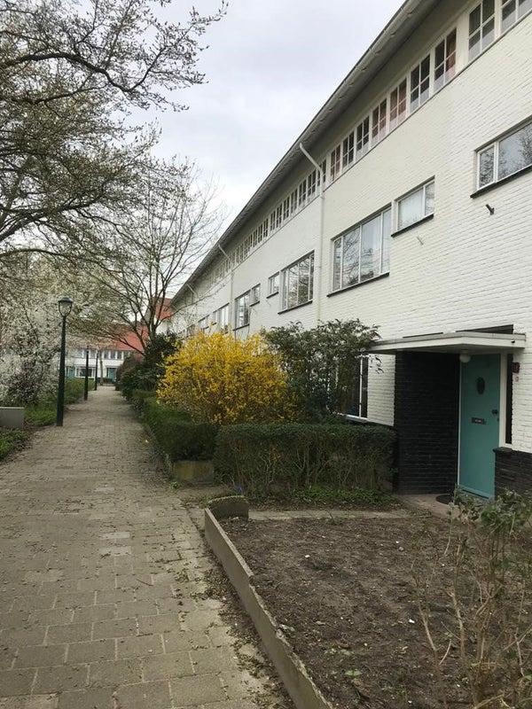 https://www.huurinc.nl/wp-content/uploads/2021/06/52837185.1623322328-499-1.jpg