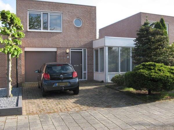https://www.huurinc.nl/wp-content/uploads/2021/09/52917787.1631612757-351-1.jpg